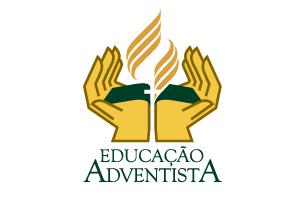 adventista