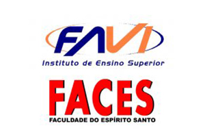 favi_faces