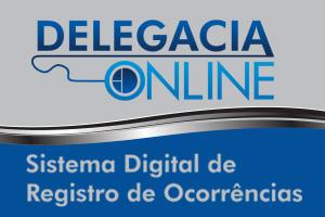 delegacia_on