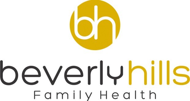 Logo bh2 (1)