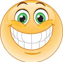 sorriso-emoticon